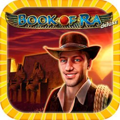 Book Of Ra: Best slots game review and guide