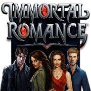 Immortal Romance Slot: Game, features and bonuses review