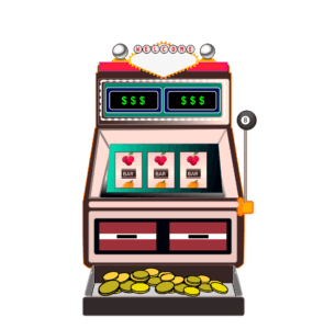 Real Money Slots: How To Play Slots For Real Money Online