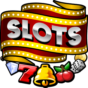 Best Online Slots To Win: Top 5 Selected Games