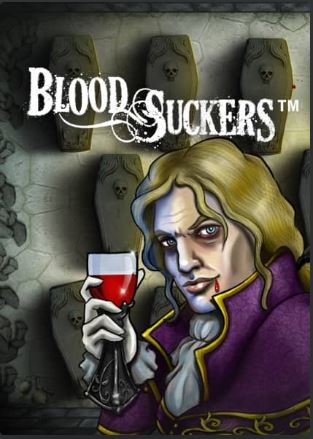 Blood Suckers Slot Review: Where to Play, RTP, Tips and Bonuses