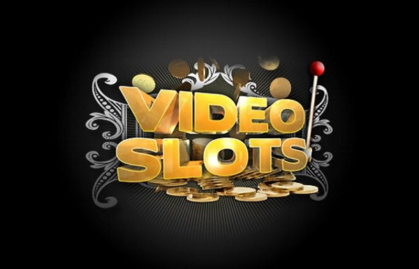Videoslots Review July 2019