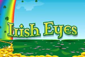 Luck o' the Irish Slot – How to Play and Best Places to Play