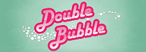 double bubble slot