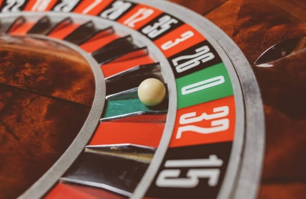 EnergyCasino Review: Discover the Complete Casino Games Offer