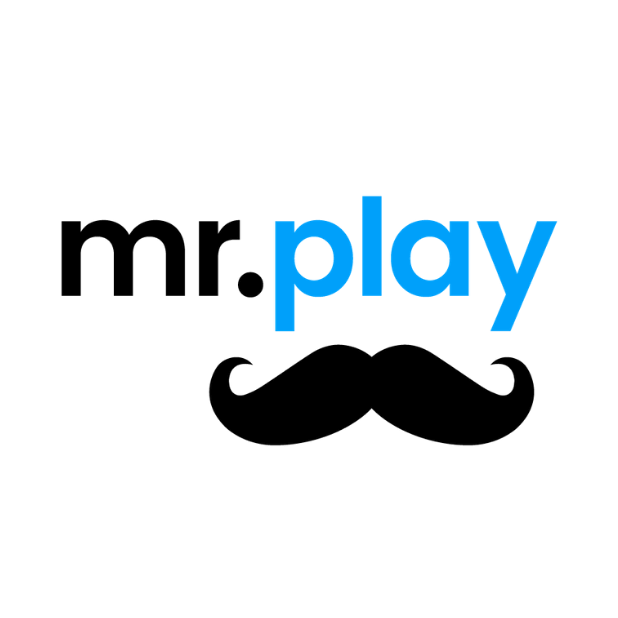 Mr. Play Casino Review 2019 – Multiple Rewards for New and Old Players