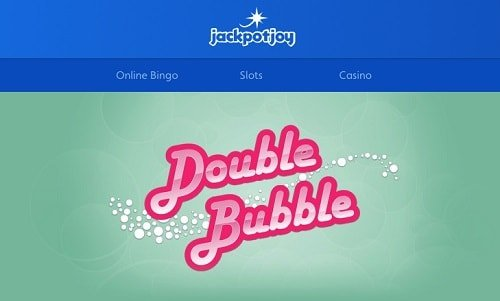 Where Can I Play Double Bubble Slots