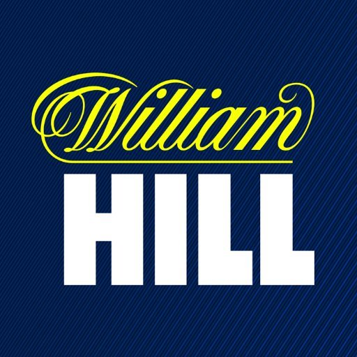 William Hill Casino Review 2020 : Our Review of Bonuses and Games