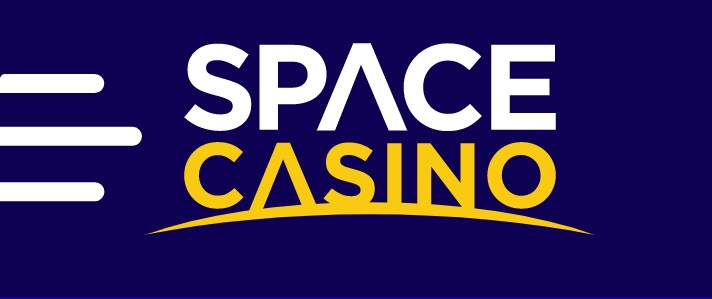 SpaceCasino Review