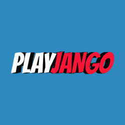 PlayJango Review April 2020: Check Our New UK Player