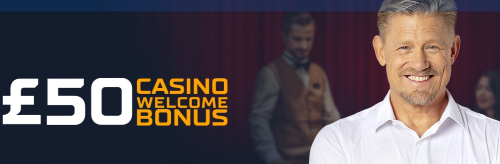 STS Casino Review