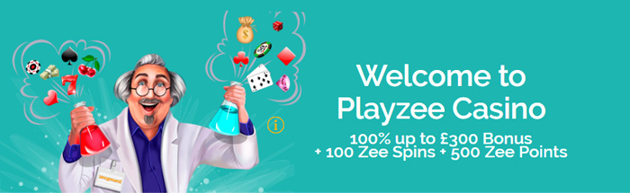 Playzee Review 2021: Guide to Bonuses, Games and More