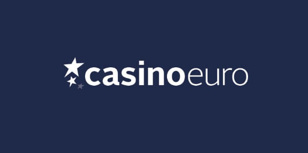CasinoEuro Review: Our Review of Bonuses and Games