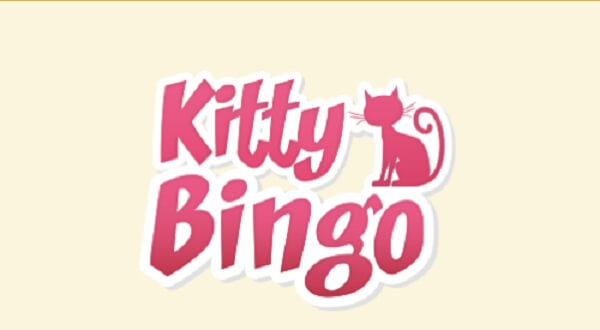 Kitty Bingo Review: Our Review of Bonuses and Games
