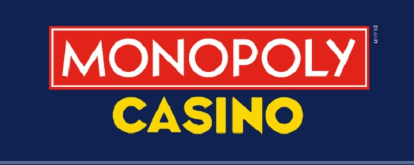 MONOPOLY Casino: Our Review of Bonuses and Games