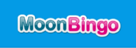 Moon Bingo Review: Our Review of Bonuses and Games