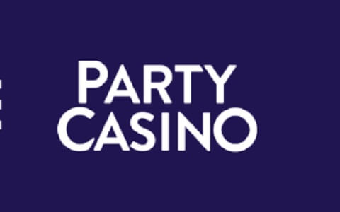 Party Casino Review: Our Review of Bonuses and Games