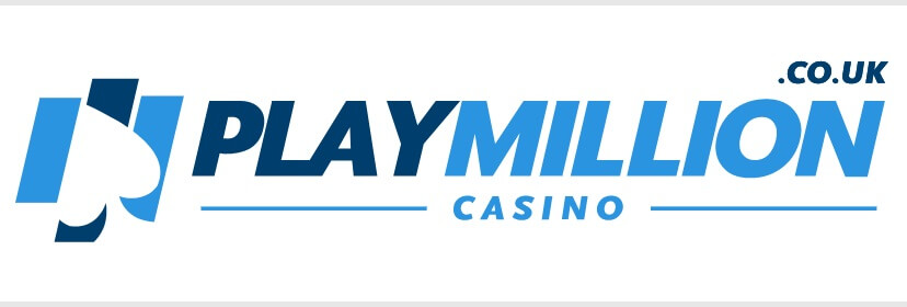 PlayMillion Casino Review 2020: Our Review of Bonuses and Games