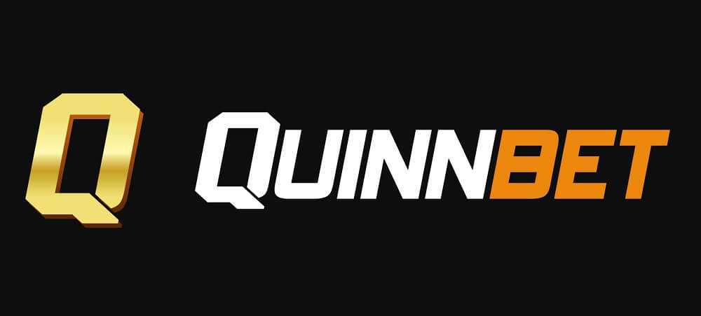 QuinnBet Review: Our Review Of Bonuses and Games