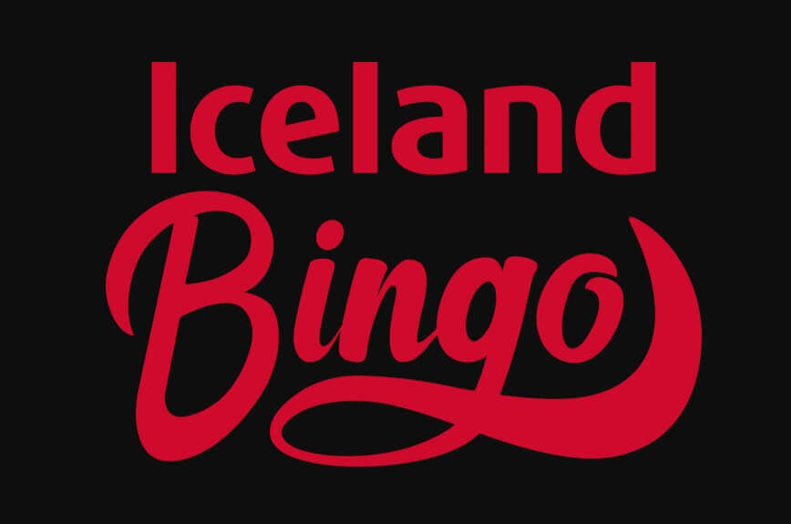 Iceland Bingo Review: Our Review of Bonuses and Games