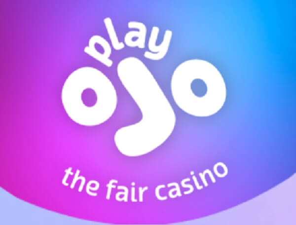 PlayOJO Review: Our Review of Bonuses and Games