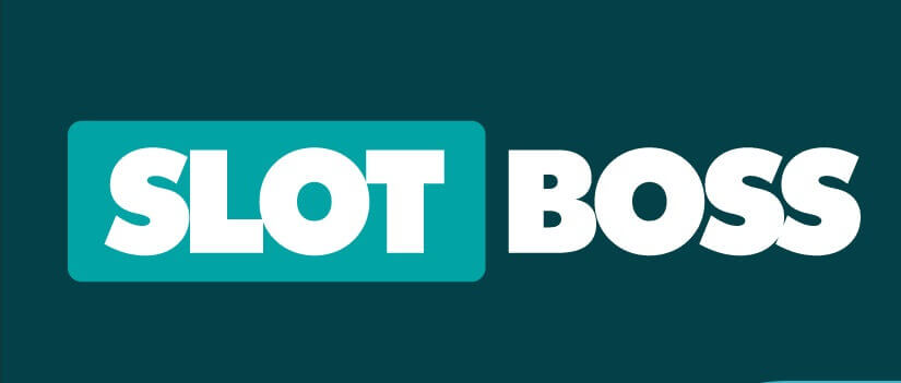 Slot Boss Review: Our Review of Bonuses and Games